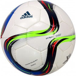 ADIDAS Piłka nożna PRO LIGUE 1 Training Pro (3)