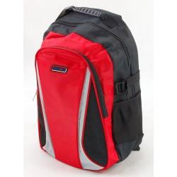 Plecak szkolny Bannermate