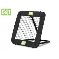 Rebounder M EXIT 86x86cm