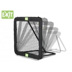 Rebounder L EXIT 124x124cm