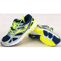 Buty biegowe JOMA Speed 715