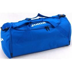 Torba sportowa JOMA Medium II niebieska