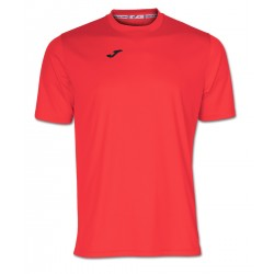 Koszulka JOMA Combi 100052.040