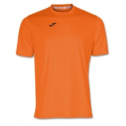 Koszulka JOMA Combi 100052.800