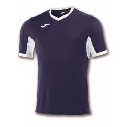 Koszulka JOMA Champion IV 100683.302