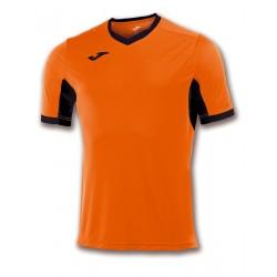 Koszulka JOMA Champion IV 100683.801