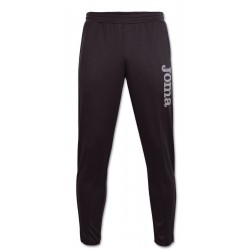 Spodnie dresowe JOMA Combi Gladiator