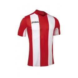 Koszulka JOMA Pisa 100403.600