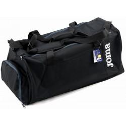 Torba sportowa JOMA Medium III czarna