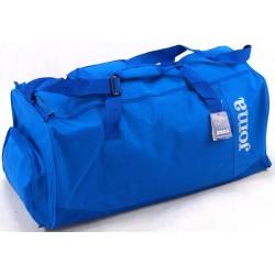 Torba sportowa JOMA Medium III niebieska