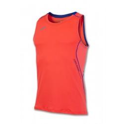 Koszulka biegowa JOMA Olimpia 100386.044