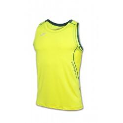 Koszulka biegowa JOMA Olimpia 100386.060