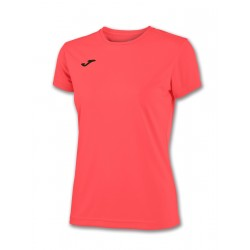 Koszulka damska JOMA Combi 900248.040