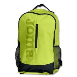 Plecak JOMA Packable