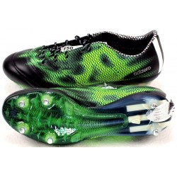 Buty piłkarskie ADIDAS F50 adizero SG leather AC8738