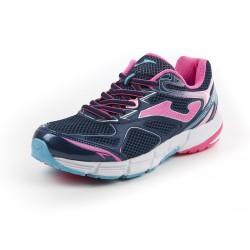 Buty biegowe damskie JOMA Vitaly 703