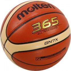 Piłka do koszykówki MOLTEN GN7X