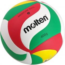 Piłka do siatkówki MOLTEN V5M9000-M