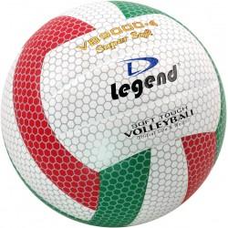 Piłka siatkowa LEGEND VB-9000-4 (4)