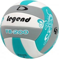 Piłka siatkowa LEGEND VB-200 EVA (5)