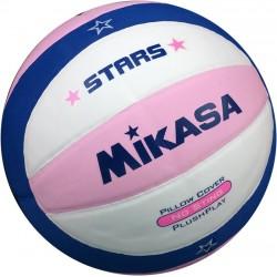 Piłka do siatkówki MIKASA VSV 300 STARS (5)