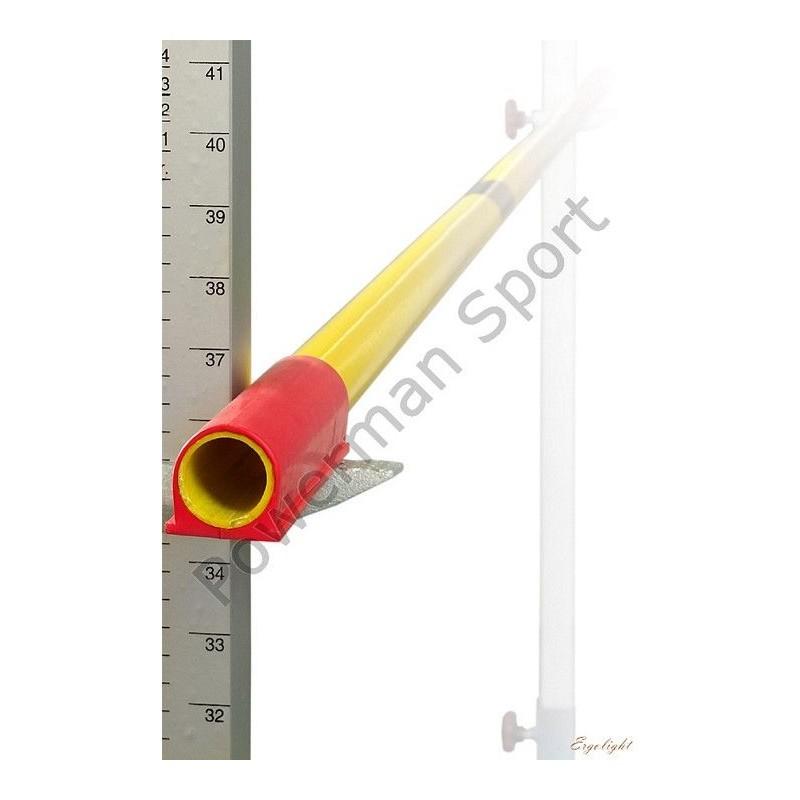 Poprzeczka do skoku wzwyż - fiberglass VFG-C4
