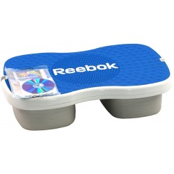 Step do aerobiku REEBOK Easy Tone
