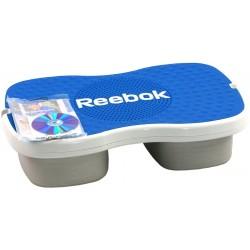 Step do aerobiku REEBOK Easy Tone