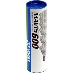 Lotki do badmintona YONEX MAVIS-600