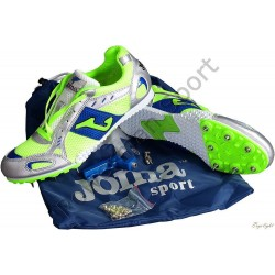 Kolce biegowe JOMA Spikes 6624
