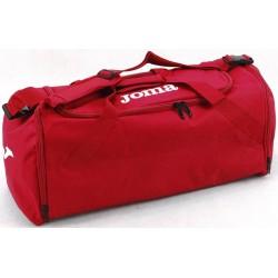 Torba sportowa JOMA Medium II czerwona