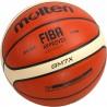 Piłka do koszykówki MOLTEN GM7X