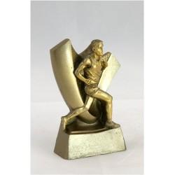 Statuetka Biegi 10cm TRYUMF RP4016