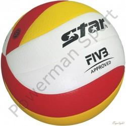 Piłka siatkowa STAR GRAND CHAMPION FIVB