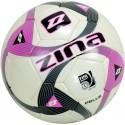 ZINA Piłka nożna PELLE FIFA (5)