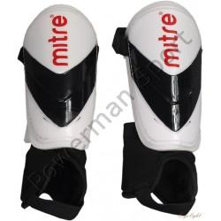 Ochraniacze piłkarskie MITRE Mayan S40003