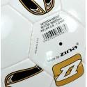ZINA Piłka nożna MADRA (5)