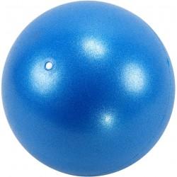Piłka do gimnastyki 25cm SMJ
