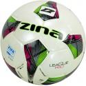 ZINA Piłka nożna LEAGUE PRO FIFA (5)