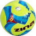 ZINA Piłka nożna PELLE PRO FLUO IMS (5)