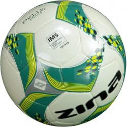 ZINA Piłka nożna PELLE PRO IMS (5)