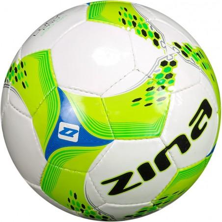 ZINA Piłka nożna LUCA PRO 290g (4)
