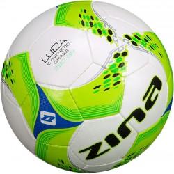 ZINA Piłka nożna LUCA SYNTHETIC GRASS 290g (4)