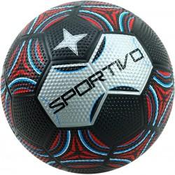 Piłka nożna Sportivo (5)
