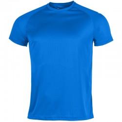 Koszulka biegowa JOMA Event niebieski
