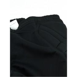Spodnie bramkarskie REUSCH CONTEST SHORT 3/4 3817205 700