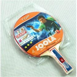 Rakietka do tenisa stołowego JOOLA Top