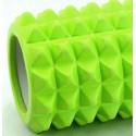 Wałek do masażu 33x13cm Roller YG021B