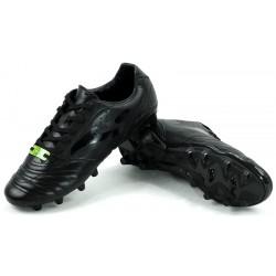 Buty piłkarskie JOMA Aguila Gol FG 821
