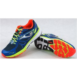 Buty biegowe JOMA Titanium 804